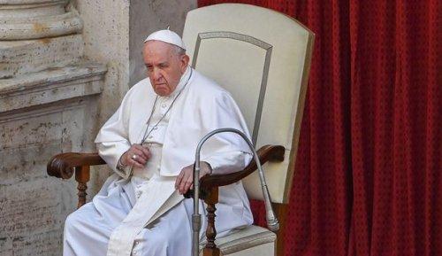 Abus sexuels : pourquoi le pape a refusé la démission de l'archevêque de Munich