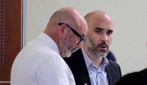 """Enquête sur la bande du """"Petit Bar"""": Antony Perrino incarcéré"""