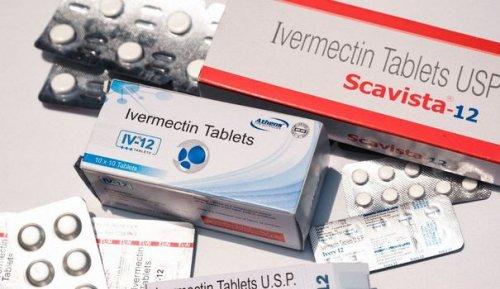 """Désinformation et """"croyance"""" : comment l'engouement autour de l'ivermectine s'est propagé"""