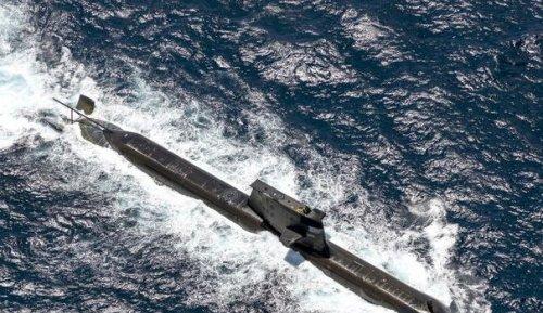 Sous-marins australiens : derrière le nouvel accord, le risque de prolifération nucléaire