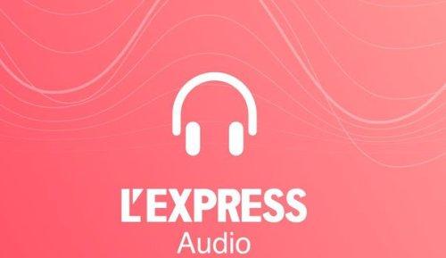 L'Express audio offert : Le parcours d'obstacle des expatriés français pour rentrer en Chine