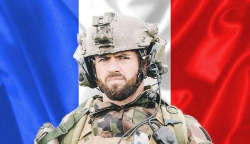 Un soldat français tué au combat au Mali en plein désengagement de Barkhane