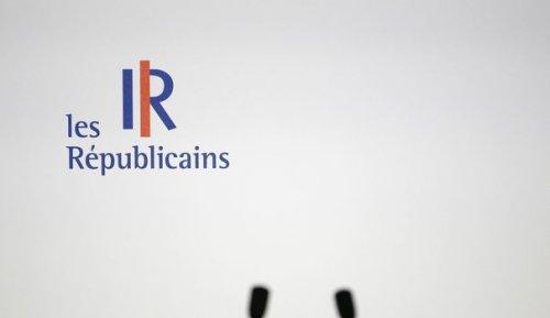 Présidentielle : Le parti Les Républicains désignera son candidat par un vote des adhérents
