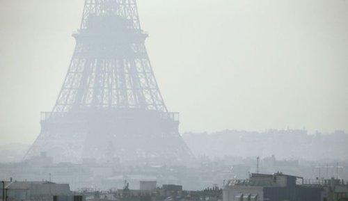 Pollution de l'air: l'Etat condamné à payer 10 millions d'euros