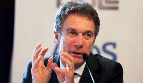 Cybersurveillance en Libye et en Egypte : quatre patrons français mis en examen