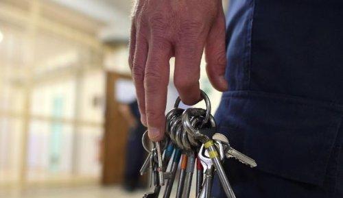 Prisons, commissariats... Pourquoi le Conseil de l'Europe épingle la France