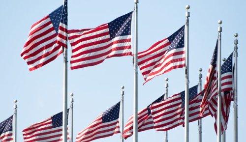 """Louis Masur, historien : """"Le jour où le rêve américain mourra, les Etats-Unis mourront aussi"""""""