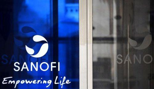 Pourquoi la France boude le nouveau vaccin de Sanofi contre la grippe