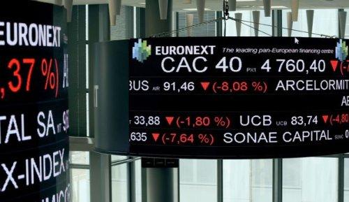 Comment éviter les désillusions d'une introduction en Bourse