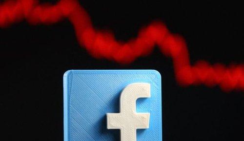 Pourquoi l'UE ouvre une enquête sur le rachat de Kustomer par Facebook