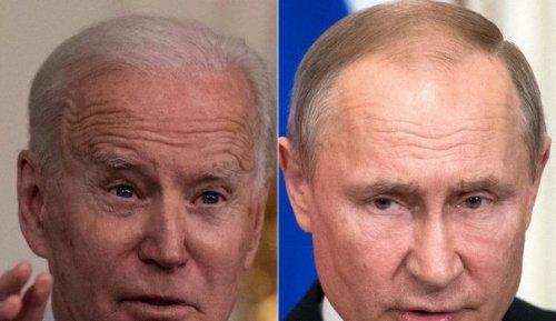 Qui sont les membres de l'administration Biden interdits d'entrer en Russie ?