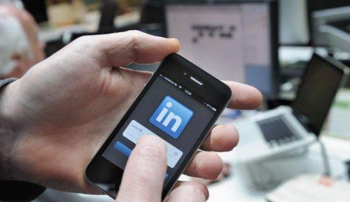 La fermeture de LinkedIn en Chine, symbole de l'isolement croissant du pays