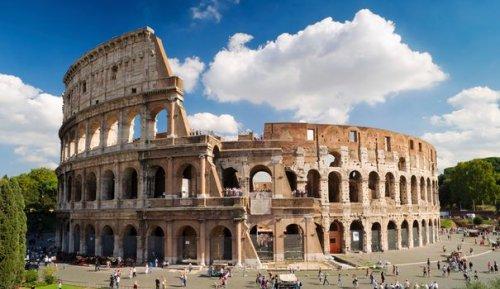 Italie : Rome, ville ingouvernable ou mal gouvernée ?