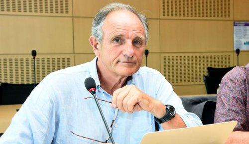 Pourquoi le Dr Jean-Paul Hamon est convoqué devant le Conseil de l'ordre des médecins