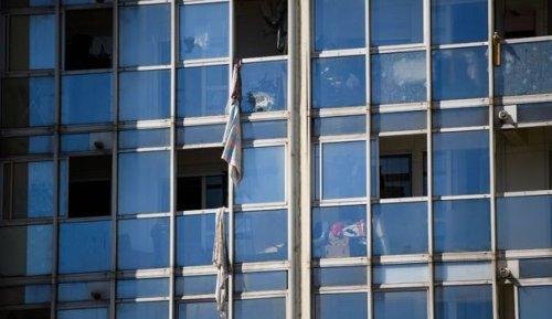 Incendie meurtrier d'un immeuble à Marseille: ouverture d'une information judiciaire