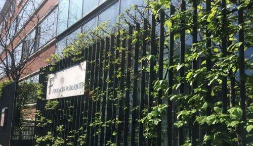 Comment Bercy traque la fraude au fonds de solidarité