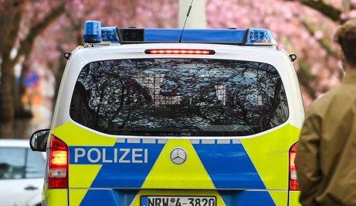 Soupçons d'espionnage : ce que l'on sait sur le scientifique russe arrêté en Allemagne