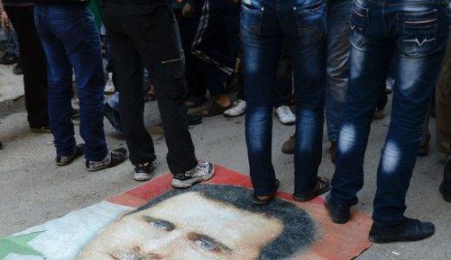 Syrie : après 10 ans de répression, que reste-t-il de l'esprit de la révolution ?