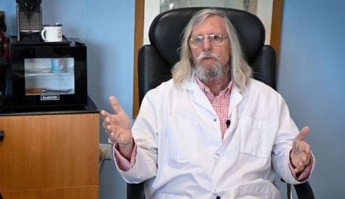 Essais cliniques à l'IHU de Didier Raoult : pourquoi l'Agence du médicament saisit la justice
