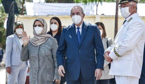 Algérie: le boycott des législatives était-il le bon calcul pour les protestataires du Hirak ?