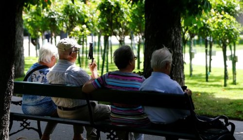Les règles d'or pour bien préparer sa retraite