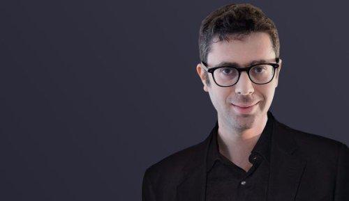 Nicolas Bouzou : Les Covid longs, l'autre catastrophe sanitaire