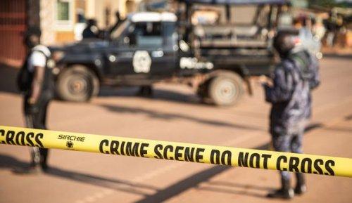Attentat en Ouganda: le président Museveni promet de retrouver les auteurs