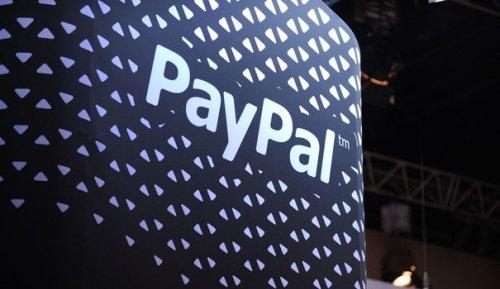 Comment est née la mafia PayPal
