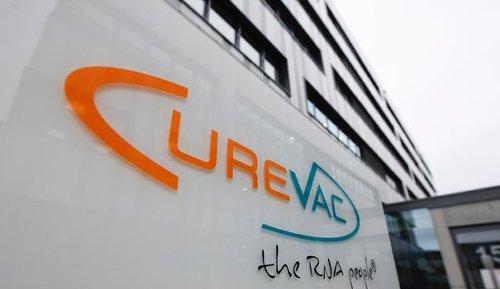 Covid-19: sérieux revers pour le vaccin de l'allemand CureVac