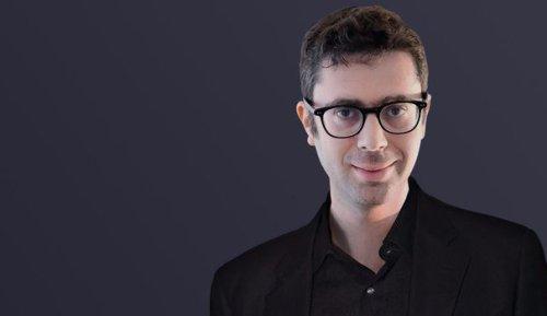 Nicolas Bouzou : Pour en finir avec la pénurie de main-d'oeuvre