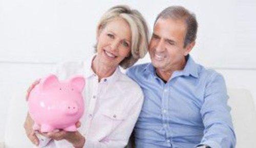 Comment réveiller son assurance-vie et atteindre au moins 4 % de rendement