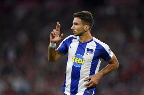 Transfer-Doppelpack: Liverpool verkauft Marko Grujic und Taiwo Awoniyi