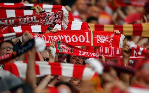 Liverpool erwartet 10.000 Fans zum Saisonfinale gegen Crystal Palace