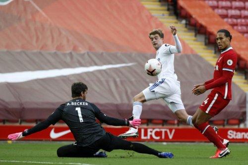 Leeds – Liverpool: Harte Probe an der Elland Road