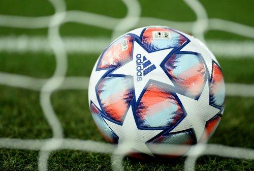 Im Zuge der neuen CL-Reform: UEFA will Auswärtstor-Regel abschaffen