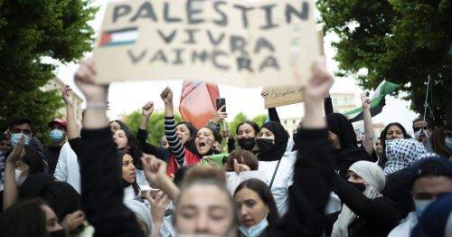 Qui, demain, osera encore critiquer le gouvernement d'Israël ?
