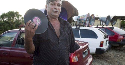 Sound-system revolution (2/6) : à Trinité-et-Tobago, des chauds sons d'Inde