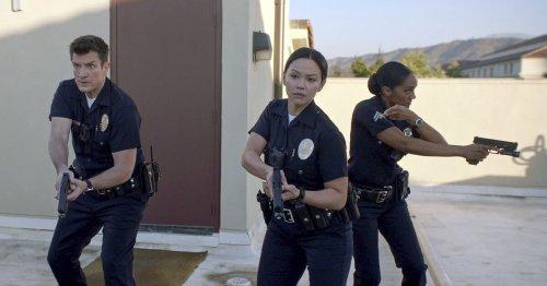 Après le tir mortel d'Alec Baldwin, Hollywood songe à déposer les armes