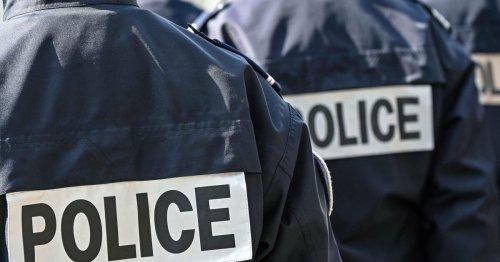 Ce que l'on sait sur la femme retrouvée décapitée à Agde