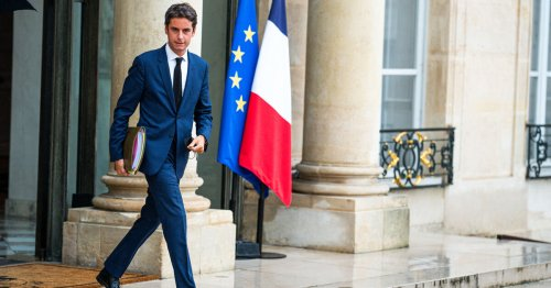 Maroc, Algérie et Tunisie : la France va durcir l'octroi des visas