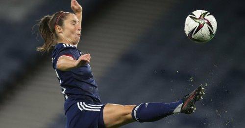 Euro féminin de football: dotations doublées... mais toujours vingt fois inférieures à celles des hommes