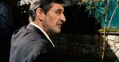 France Télévisions condamné à réintégrer le journaliste Joseph Tual après l'avoir viré