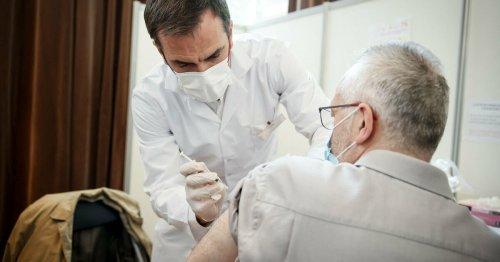 Olivier Véran peut-il affirmer qu'il n'y a aucun décès «imputable à la vaccination» contre le Covid-19 en France ?