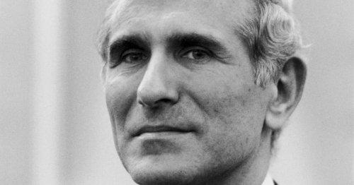 Paul Quilès, figure du mitterrandisme annoncé mort par le président du conseil départemental du Tarn
