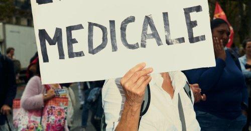 Pass sanitaire : les soignants récalcitrants déboutés par la justice