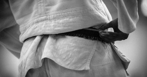 «S'il faut en casser cent pour sortir un champion, on le fera» : le judo français face à ses vieux démons