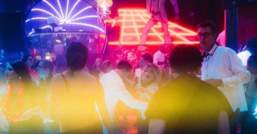Les concerts debout reprennent le 30 juin, les dancefloors le 9 juillet