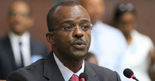 Le président du conseil régional de la Guadeloupe inquiété par la justice