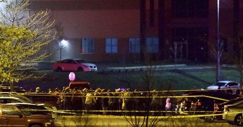 Etats-Unis : huit morts dans une nouvelle fusillade à Indianapolis