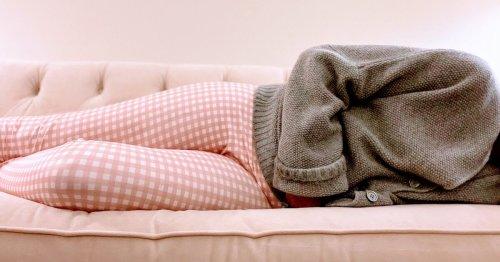 Angine, gastro et bientôt grippe… les virus saisonniers reviennent et inquiètent